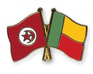 pins-tunisie-benin